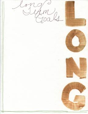 LOW RES Long Term Goals Sheet